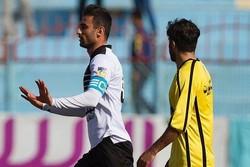 هفته سی و سوم لیگ دسته اول فوتبال/ صعود گل گهر قطعی میشود؟