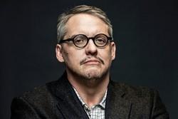 فیلمنامهنویس «معاون» توسط انجمن نویسندگان آمریکا تجلیل میشود