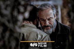İzlenmesi suç olan filmin fragmanı yayınlandı!