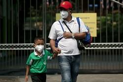 آلودگی هوا با افزایش ریسک ابتلا به دیابت همراه است