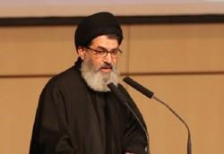 اگر مدافعان حرم نبودند امروز داعش در ایران بود