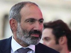 Armenian PM to visit Iran late February