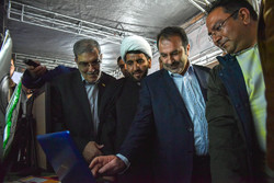 استقلال و آزادی کشور بزرگترین دستاورد انقلاب اسلامی است