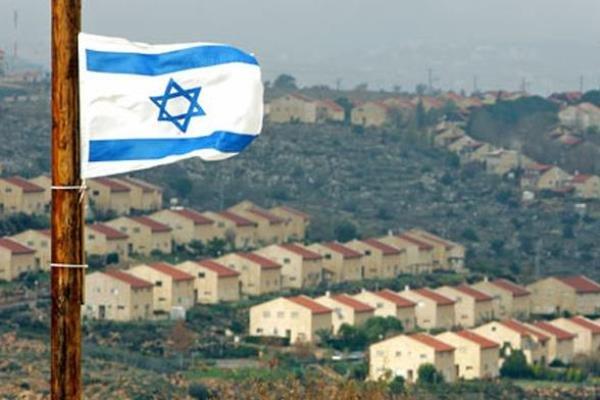 خطة إسرائيلية لتوطين ربع مليون يهودي في الجولان المحتل