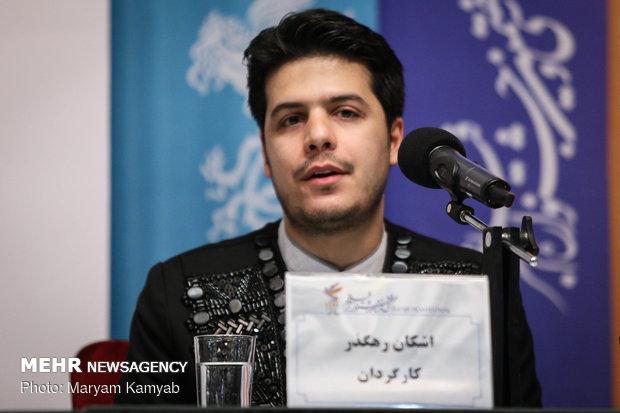 «آخرین داستان» ایرانی چگونه راهی اسکار شد؟/اکران بامحدودیت سنی۱۲+