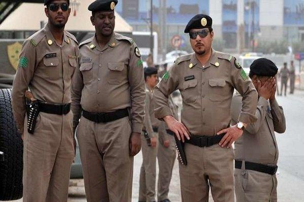 السلطات السعودية تنفذ حكم الإعدام بحق 37 شخصاً