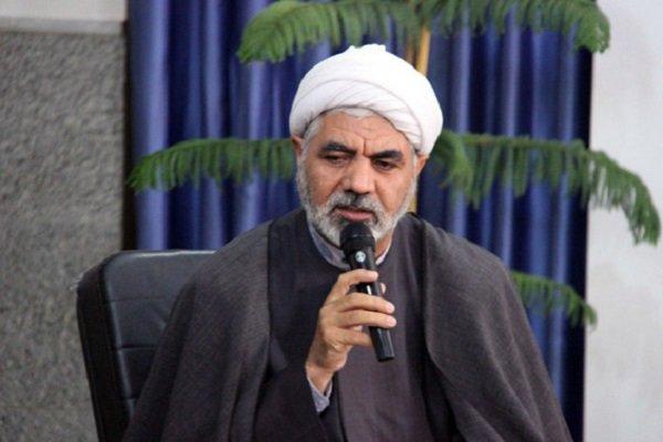 اولویت بیانیه گام دوم انقلاب سبک زندگی اسلامی است