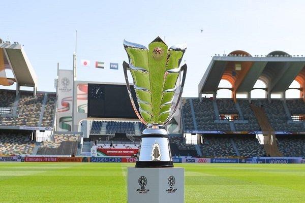 تعیین میزبان جام ملتهای ۲۰۲۷ آسیا به تعویق افتاد/ایران در انتظار