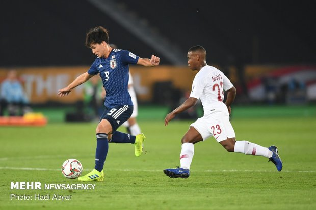 Qatar makes history claiming 2019 AFC Asian Cup