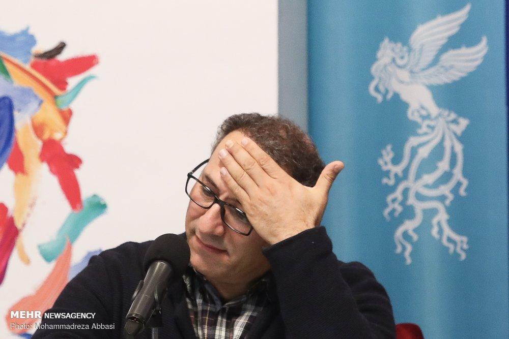 3031796 جامعه صنفی تهیه کنندگان سینمای ایران - کابوس فیلمسازی دروضعیت قرمز کرونا/وقتی سازمان سینمایی آمار ندارد!