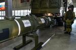 روسیه به آمریکا یک رژیم راستیآزمایی موشکی پیشنهاد داد