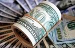 قیمت دلار امروز ۱۸ آذرماه به ۱۳۵۵۰ تومان رسید