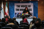 VIDEO: Hashemi slams US' 'material witness law'