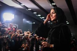 İran sinemasının en büyük şöleni; Fecr Film Festivali