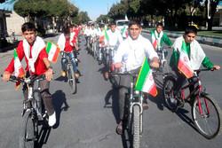 جزئیات احیای دوچرخهسواری در مدارس/ چرخ دانشآموزان دوباره میچرخد