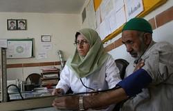 اختصاص ماهیانه ۱۵ میلیارد تومان برای درمان روستاییان کرمانشاهی