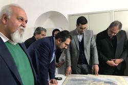 چند پروژه هنری در کرمان آغاز شد/ شروع فعالیت یک تشکل صنفی جدید