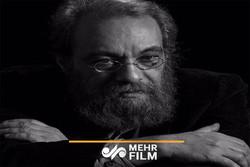 وای بر هیئت داوران جشنواره فیلم فجر!