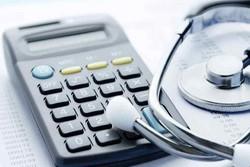 دو گام اساسی مجلس در جلوگیری از فرار مالیاتی پزشکان/نصب کارتخوان در مطب اجباری شد