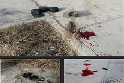 Terrorist attack in SE Iran claims one life