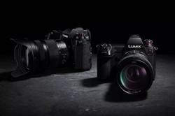اعلام اسامی برندگان مسابقه عکاسی «در خانه بمانیم از نگاه دوربین»