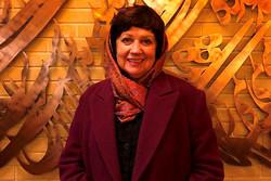 رئیس «ایفلا» ایده جشنواره قصهگویی را از ایران به استرالیا میبرد