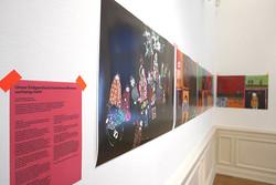 اختصاص سالن ویژه به ناشر ایرانی در نمایشگاه کلینگزپور فرانکفورت