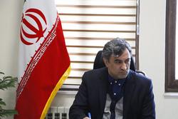 وزارة الصناعة تعلن افتتاح معرض حصري لإيران في سوريا