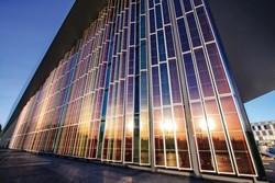 معاونت علمی از تولید اینورتر و پنل خورشیدی حمایت مالی می کند