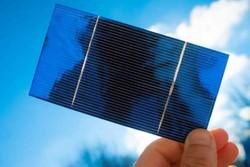پنلهای خورشیدی ترکیبی خانگی تولید شد