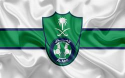 Al Ahli FC