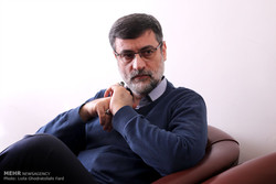 INSTEX is a disgrace: Iranian MP