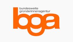 Bundesweite Gründerinnenagentur (BGA)