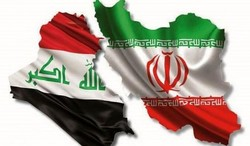 Iran, Iraq to conduct joint research projects