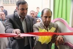 افتتاح ۶۰ واحد مسکن مددجویی در شهرستان «سلسله»
