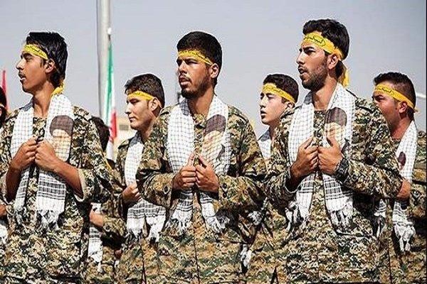 استشهاد أحد افراد التعبئة واصابة 5 آخرين في اعتداء ارهابي بجنوب شرق ايران