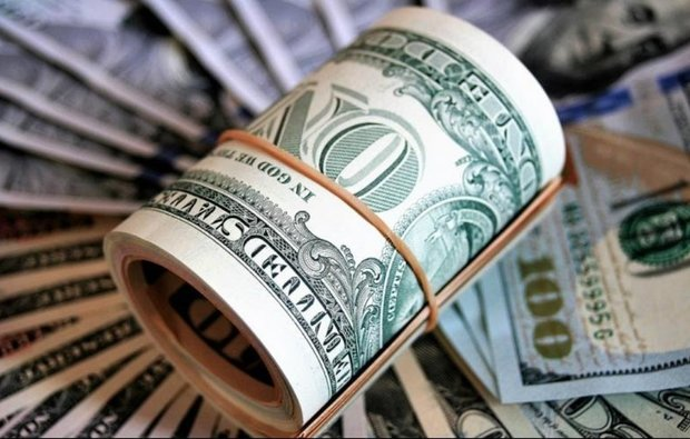 کاهش نرخ رسمی یورو و پوند/قیمت دلار ثابت ماند