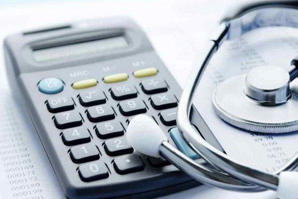 برگزاری دوره آموزشی ثبت نام پایانه فروش برای پزشکان