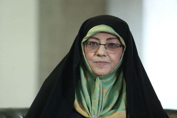 ضرورت افزایش فضای نگهداری اسناد ملی وتاریخی شمالغرب کشور در تبریز