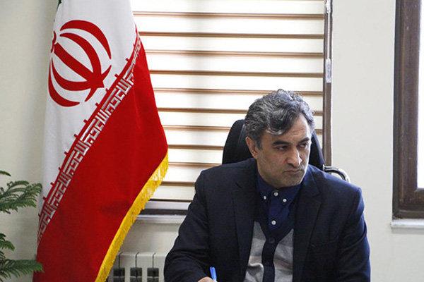 معرفی پتانسیل های صادراتی ایران در دوبی