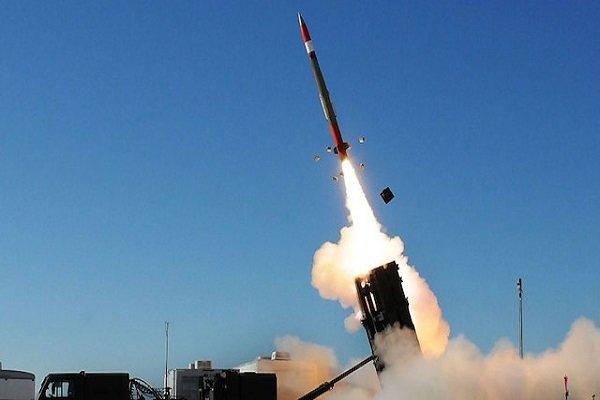 موقع استخباراتي اسرائيلي: القوة العسكرية الإيرانية تفوق القوة الإسرائيلية والأمريكية