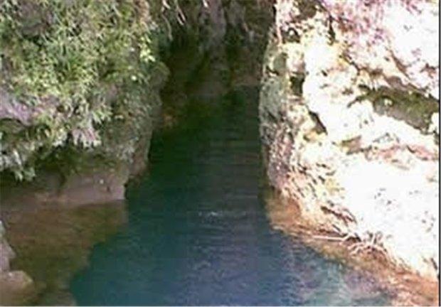۳۰ میلیون مترمکعب آب به سفرههای زیرزمینی زنجان تزریق شده است