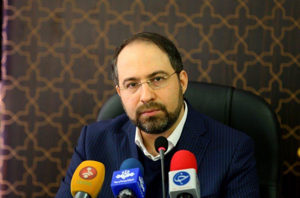 وزارت کشور نقشی در تعیین محل اقامت محکومین اجباری ندارد