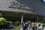 نخستین مرکز یکپارچهسازی سامانههای پیشرانش فضایی ایران افتتاح شد