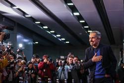 İran sinemasının büyük şöleni dördüncü durakta