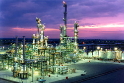 Iran's March-May petchem output up 6%