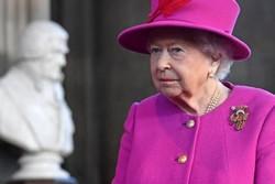 ملکه انگلیس پارلمان را تعلیق میکند