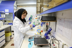 """مركز """"رويان"""" للأبحاث لعلاج العقم في غرب آسيا/صور"""