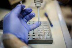 إيران تحصل على تقنية صنع 10 عقاقير حيوية جديدة وتتربع على المركز الثاني آسيويا بعد اليابان