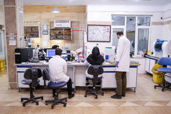 نامه انتقادی هیات علمی پژوهشگاهها به وزیر علوم/ همسان سازی حقوق چرا شامل هیات علمی پژوهشی نشد؟